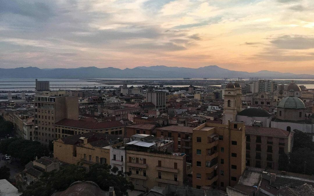 What You Should Know Before Traveling To Sardinia