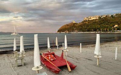 The 7 Best Beaches In Cagliari