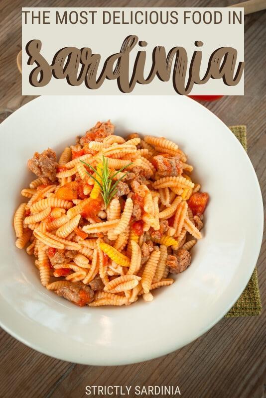 Read about the best Sardinian food - via @c_tavani