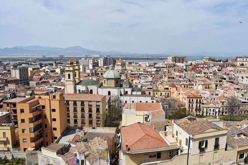 Best museums in Sardinia