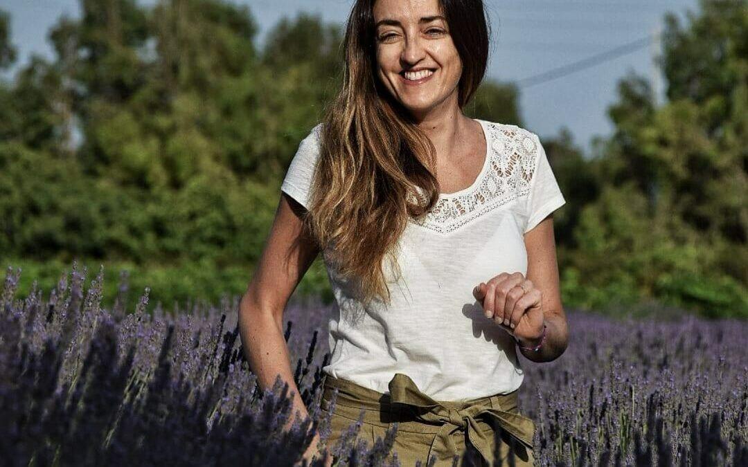 How To Visit La Lavanda Di Elvio, Sardinia's First Lavender Field