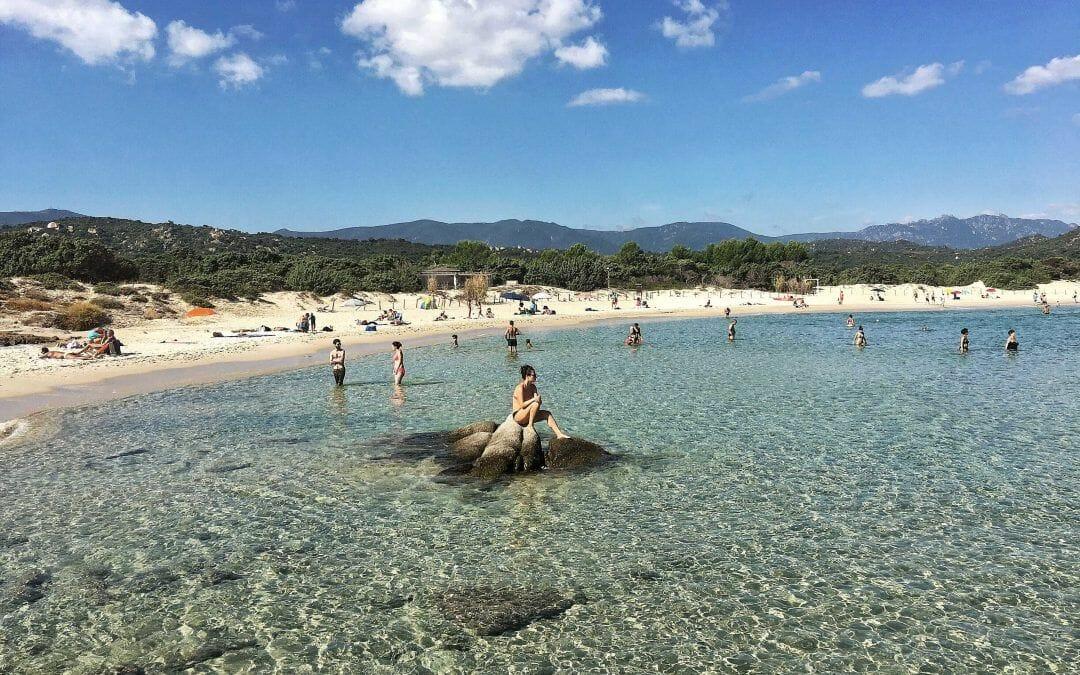 The Inside Scoop & Best Kept Secrets: Costa Rei In Sardinia