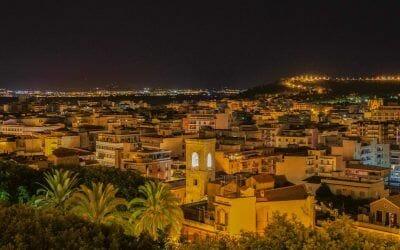 Cagliari Nightlife: A Guide To Cagliari Best Bars