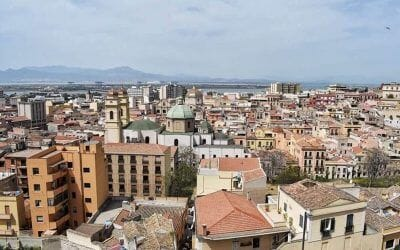 5 Markets In Cagliari For Your Shopping Needs