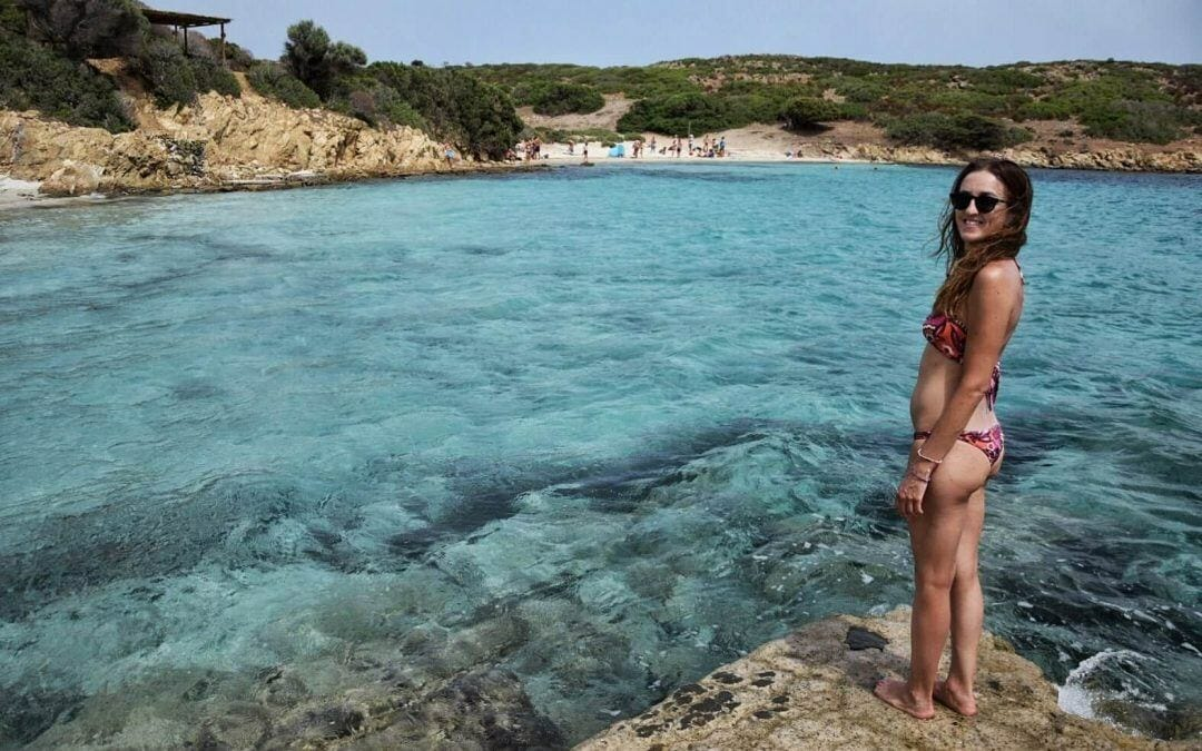 Your Guide To The Astounding Island Of Asinara