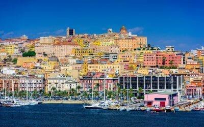 15 Incredible Restaurants In Cagliari