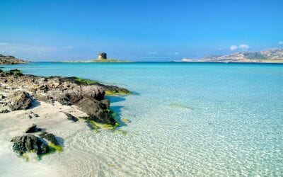 Where To Stay In Sardinia: The Best Areas And Hotels