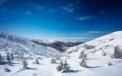 13 Reasons To Visit Sardinia In Winter