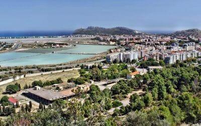 10 Parks In Cagliari You Should Visit