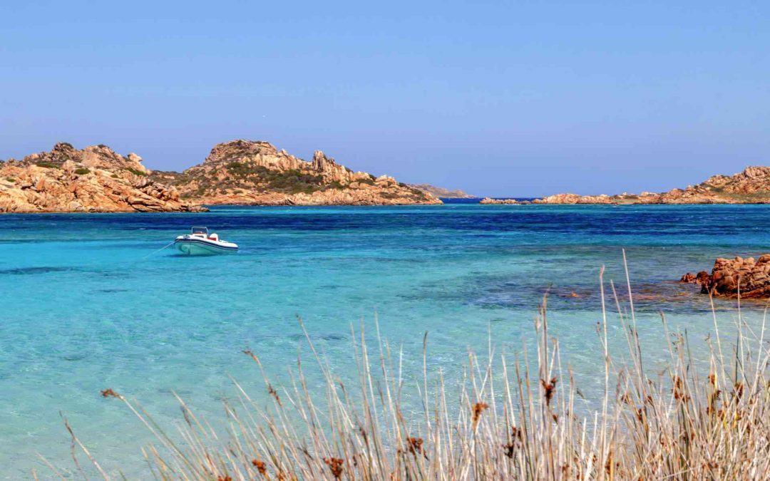 A Complete Guide To La Maddalena, Sardinia
