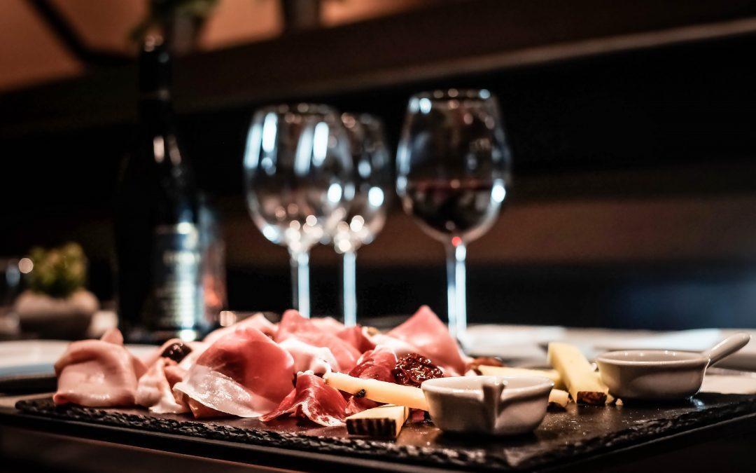 11 Best Wine Bars In Cagliari